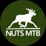 NUTS MTB